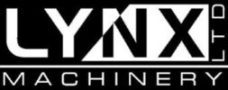 Lynx Machinery Ltd